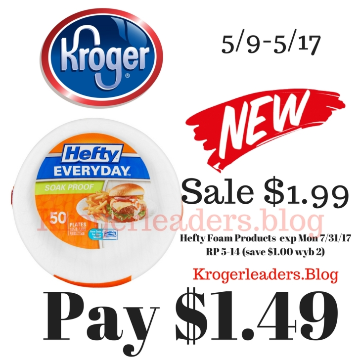 Krogerleaders.blog-2