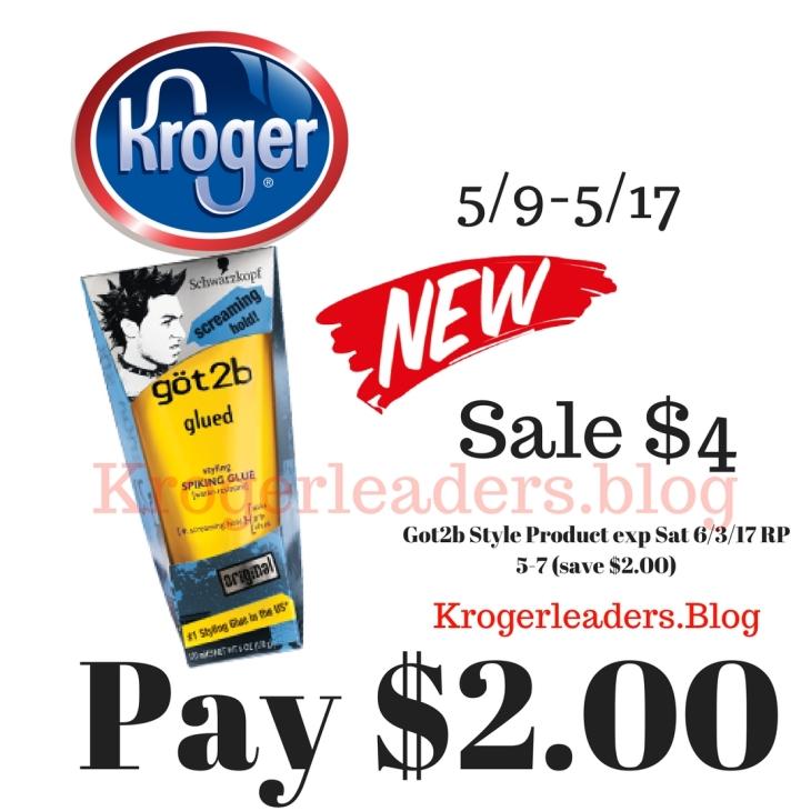 Krogerleaders.blog-4